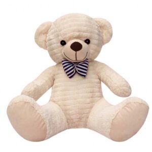 Creamy Teddy Sweet Bear – 23.6″ inch