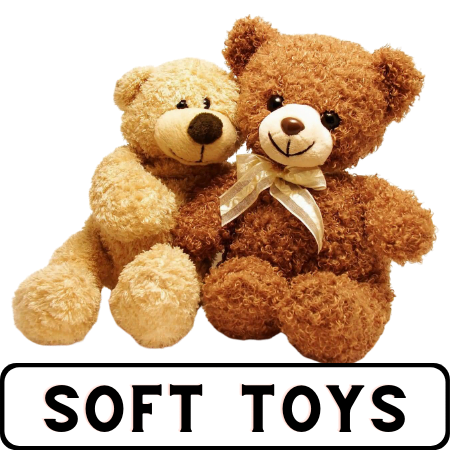 Teddy delivery in jaipur